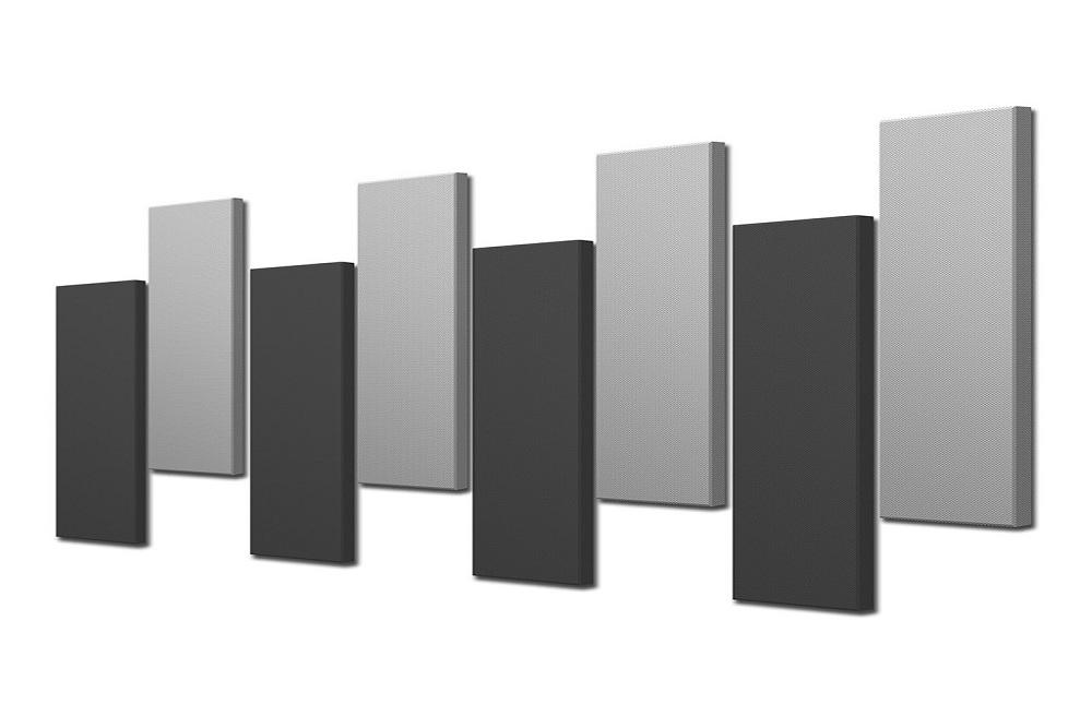 Trk Akustik Panel